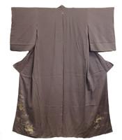 7M551 Kimono