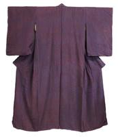 7M554 Kimono