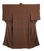 7M575 Kimono