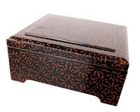 8M59 Lacquer Box