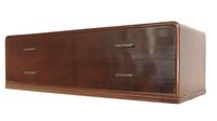 8M280 Ko Tansu / Small Drawers Box / SOLD