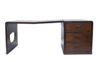 9M5 Folding Desk