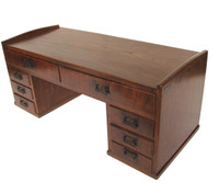 9M24 Merchant Desk
