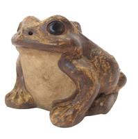 9M69 Small Shigaraki Frog