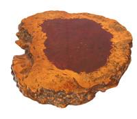 9M149 Wooden Table Tama Moku