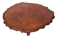 9M150 Wooden Table Large