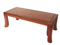 9M177 Low Table / Stand / SOLD