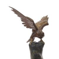 9M209 Eagle Okimono
