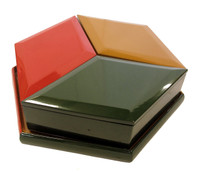 9M218 Bento Box