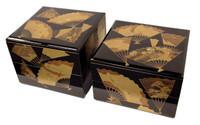 9M265 Jubako Stacking Box