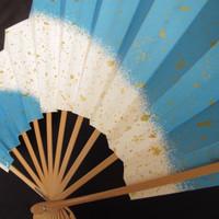 9M372  Mai Ogi / Folding Fan