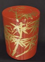 10M52 Jubako Box / SOLD