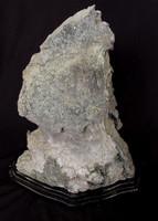 10M145 Chinese Suiseki / Viewing Stone