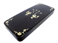 10M262 Lacquer Ink Box