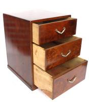M201 Drawers Box