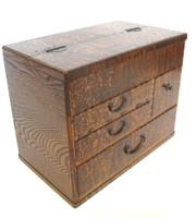 M860 Sewing Box
