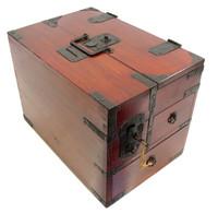 M703 Suzuri Box