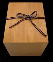 M623 Kiri Box
