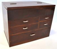 3M190 Sewing Box