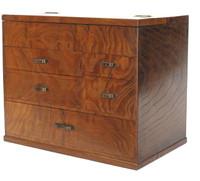 3M264 Sewing Box
