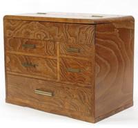 3M311 Sewing Box