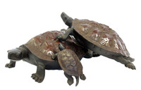 4M351 Three Turtles A Set
