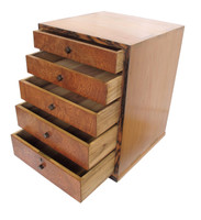95-1 Drawers Chest