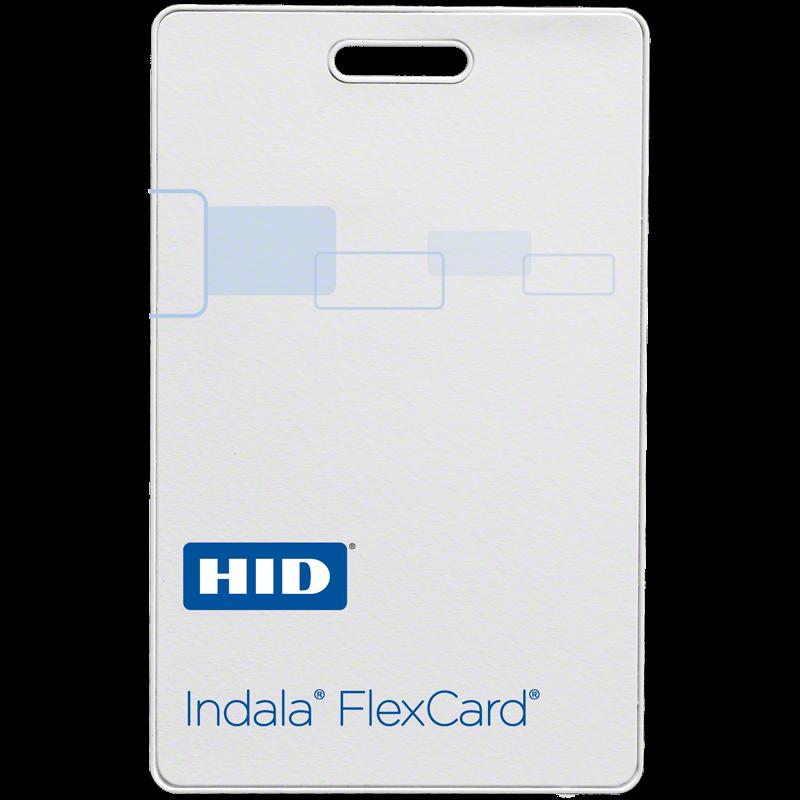 flexcard.png