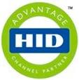 hid-partner.png