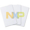 MIFARE 1K ISO Card
