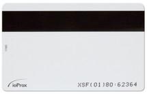 Kantech ioProx P30DMG Proximity Card