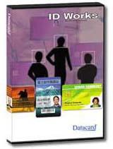 ID Works STANDARD - Designer,  571897-005