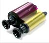 Evolis YMCKOK Printer Ribbon, #R3314
