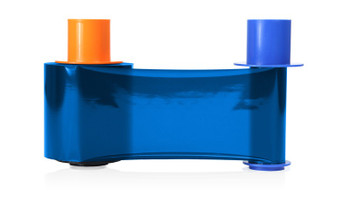 Fargo 45203 Blue Resin Ribbon, 045203, 45203