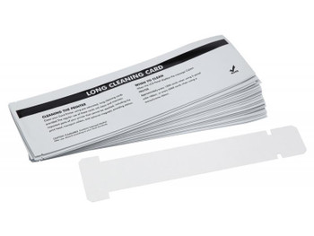 105912G-707, 105912-707, T-Cards for Zebra