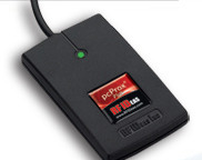 pcProx® Plus - USB Reader