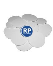 RapidPROX® Proximity Tags  (AWID)