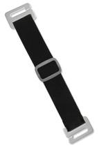 Adjustable Armband Strap (BLACK)