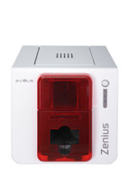 Evolis Zeius ZN1U0000RS