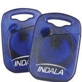 Indala Flex Key