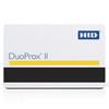 HID 1336LGMMN DuoProx II Card.