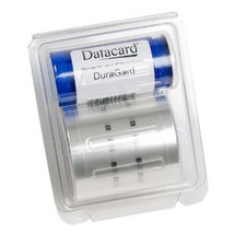 Datacard Duragard, 503876-101