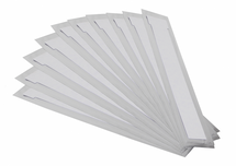 WCX Cleaning Cards, 670119