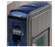 Datacard SD160, 510685-001
