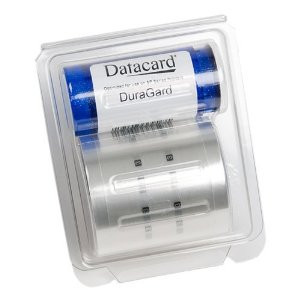 Datacard Duragard. 504935-006