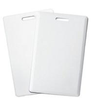 RapidPROX® Casi Technology Clamshell Card CXCRD-SSSMW-0000 CXCRD, 700149001