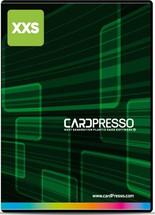 cardPresso XXS Edition