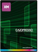 cardPresso XM Edition