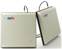 AWID LR-2000 UHF Long Ranger Reader