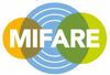 Genuine MIFARE Ultralight Cards
